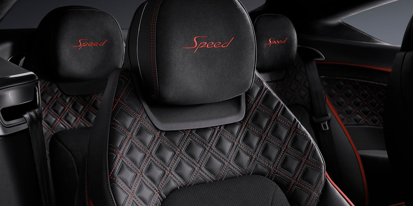 <new-bentley-continental-gt-speed-seat-beluga-black-quilted-leather-with-hotspur-red-trim>