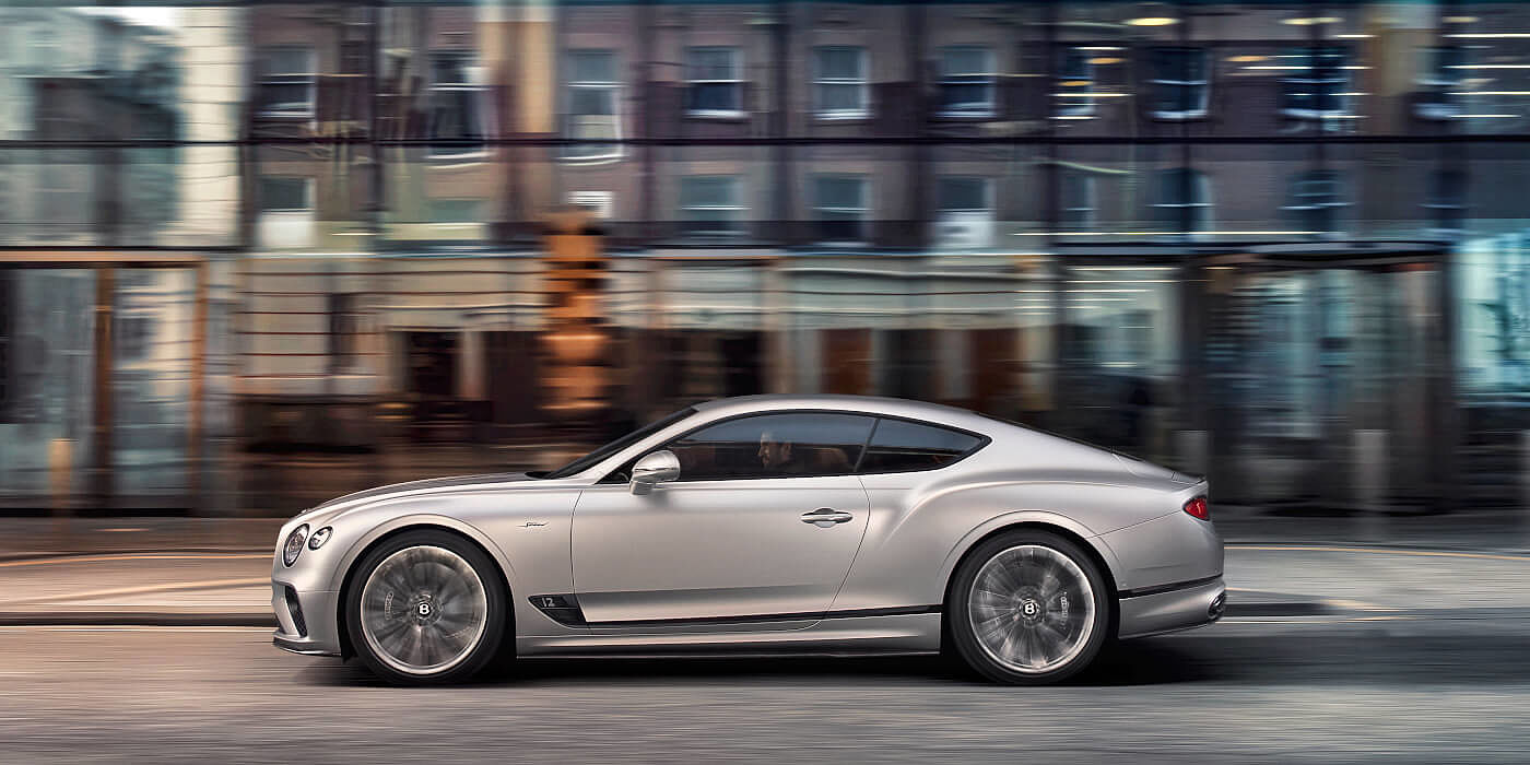 <new-bentley-continental-gt-speed-in-satin-silver-by-mulliner-paint-profile-manchester>