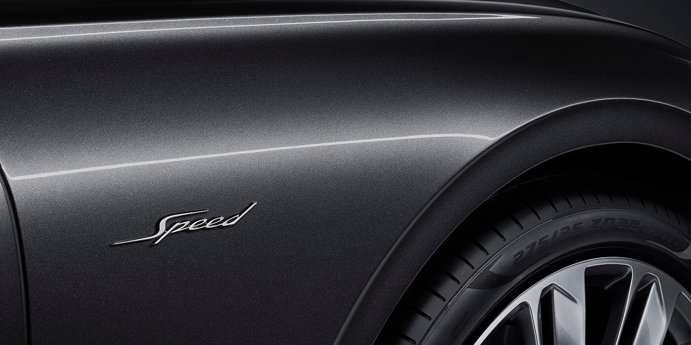 <new-bentley-continental-gt-speed-in-magnetic-paint-with-chrome-speed-badge>